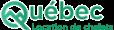 Logo Québec Location de Chalets